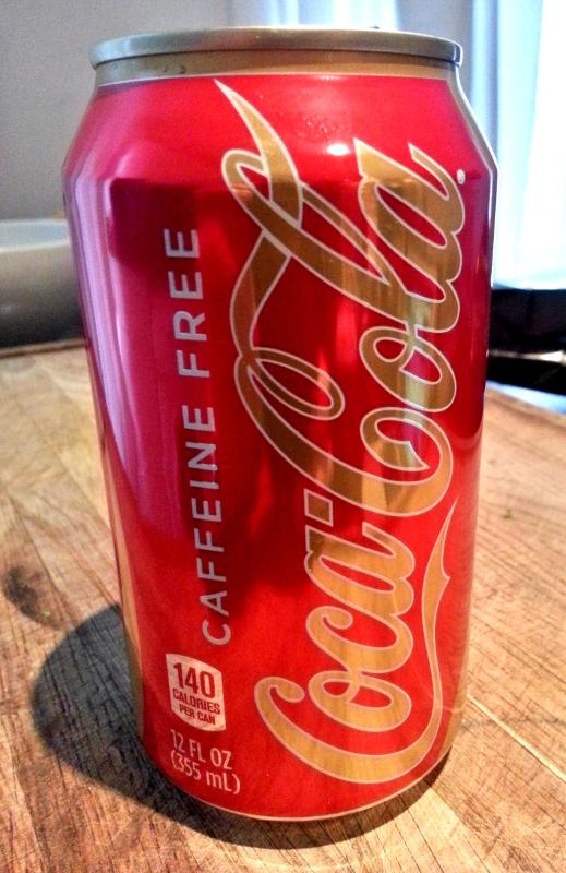 caffeine-free-coke