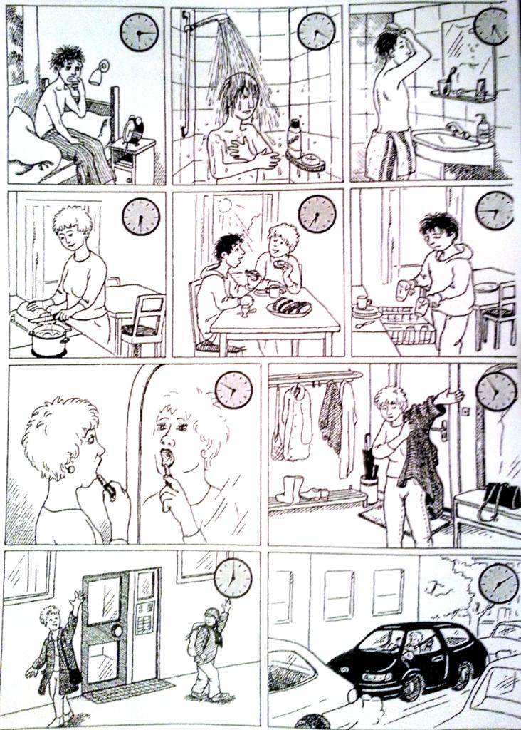 stein-cartoon1