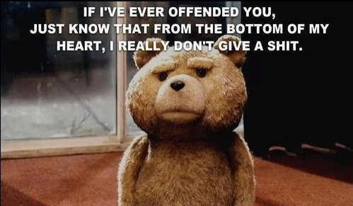 funny-pictures-auto-ted-movies-384515