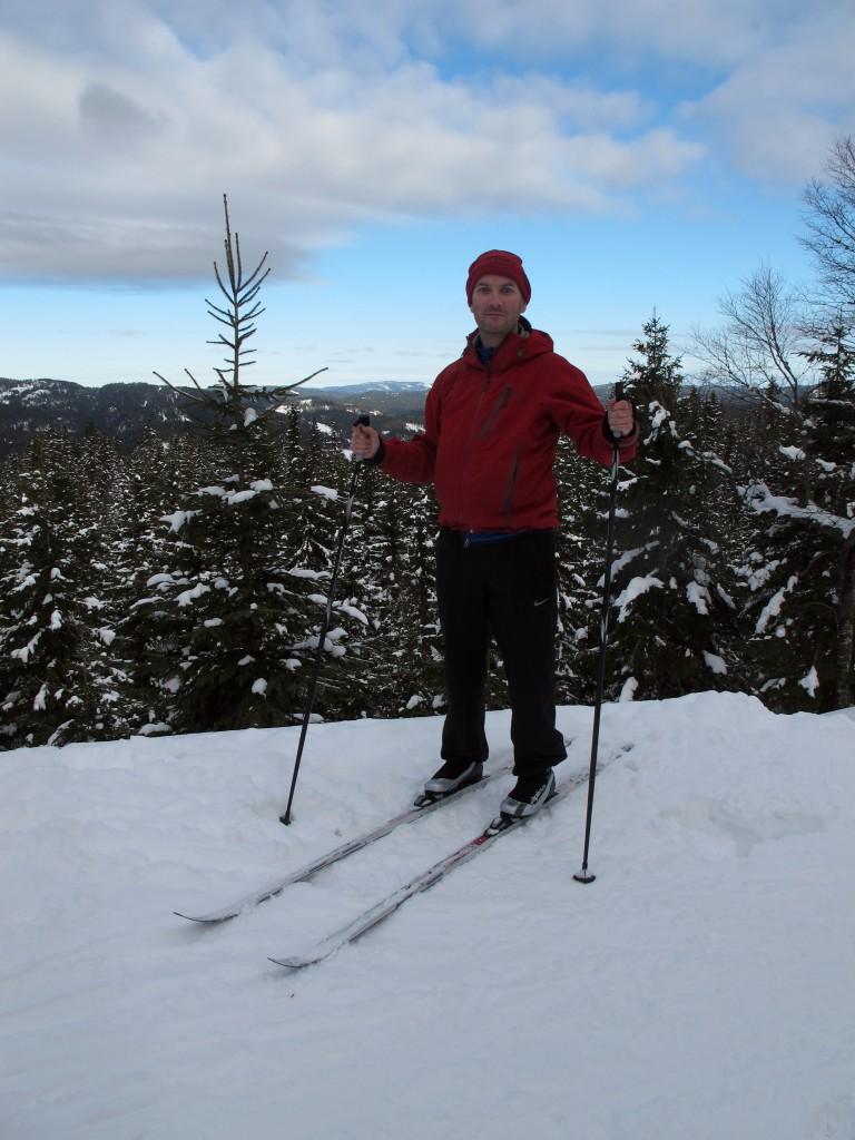 me-skitur-1