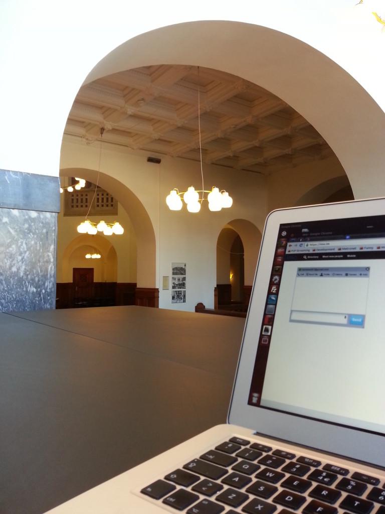 kobenhavn-bibliotek-2
