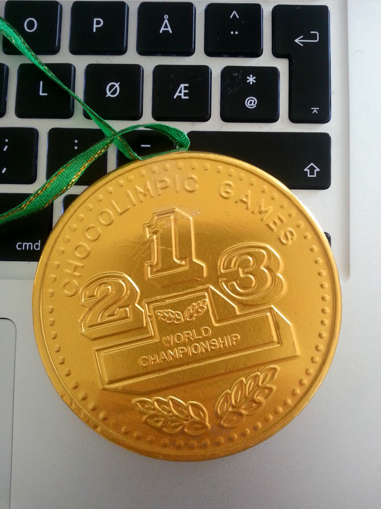 medal-for-traffic