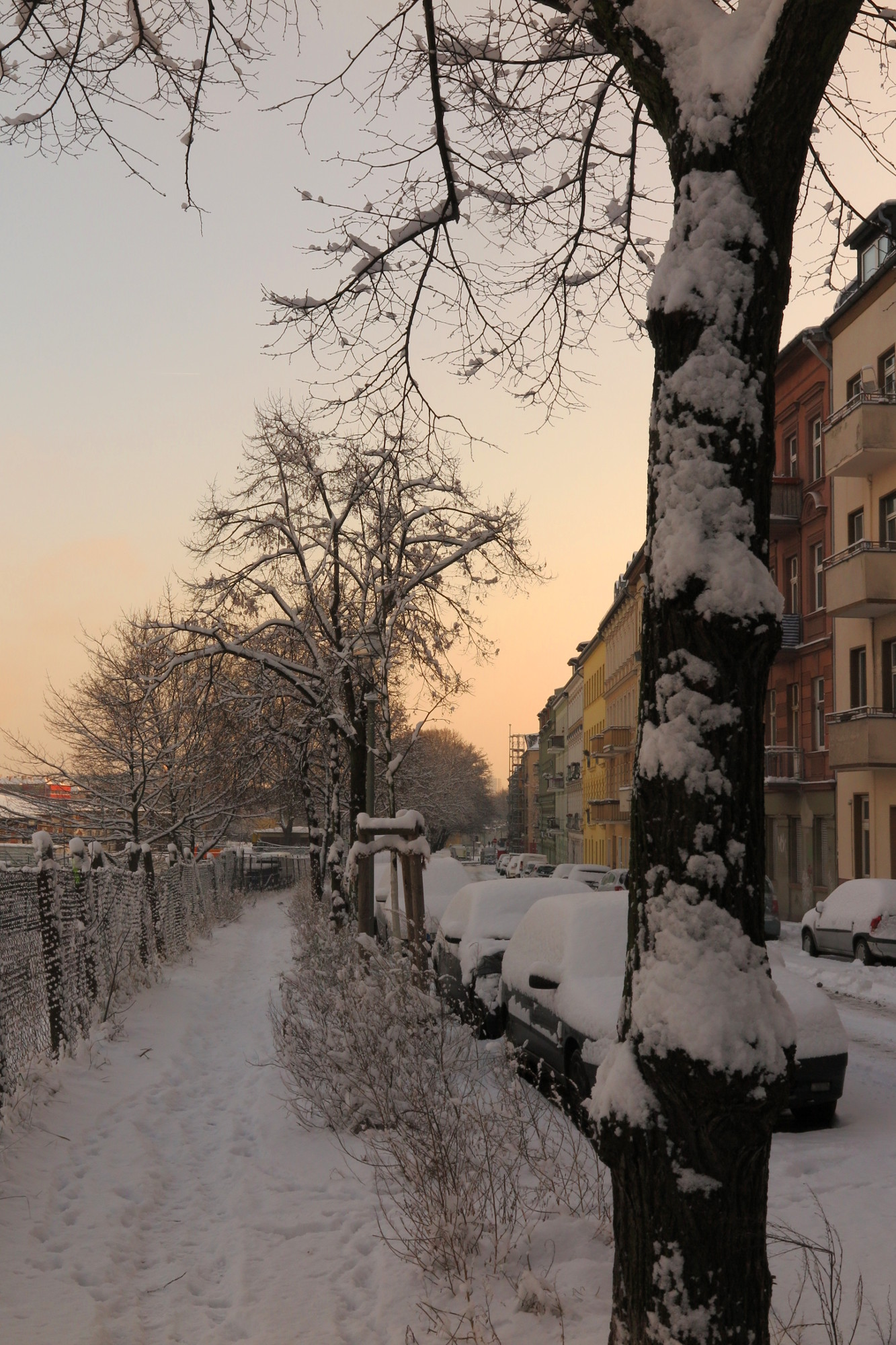 ringbahnstraße-2
