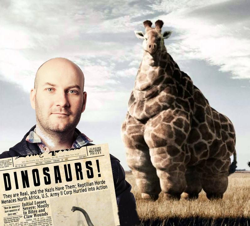 me-with-giraffe