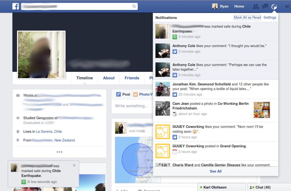 facebook-blurred
